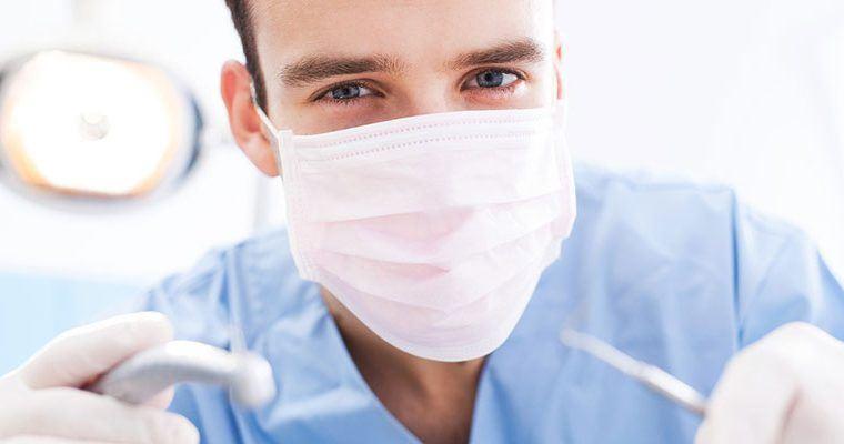 dubai dental clinic prices