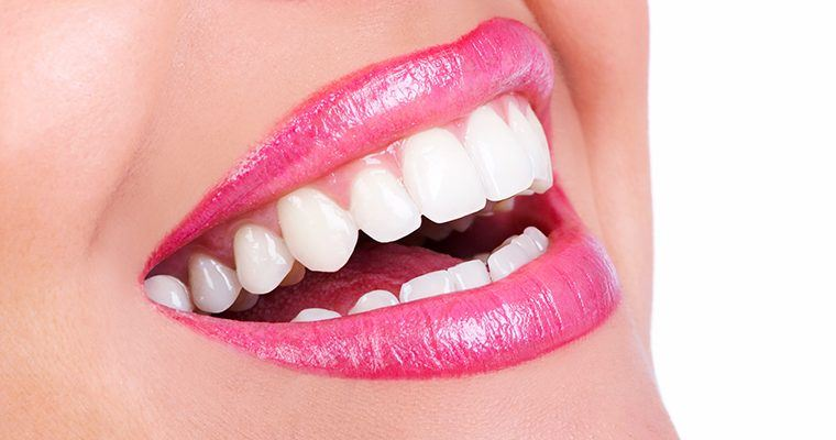 tooth extraction cost in dubai