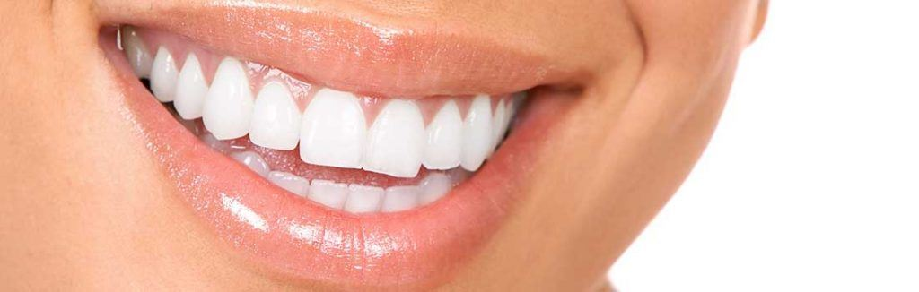 What is the Potential of Cosmetic Dentistry?