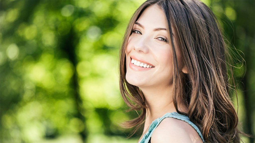 How Dental Implants Can Give You That Brilliant Smile You've Always Wanted