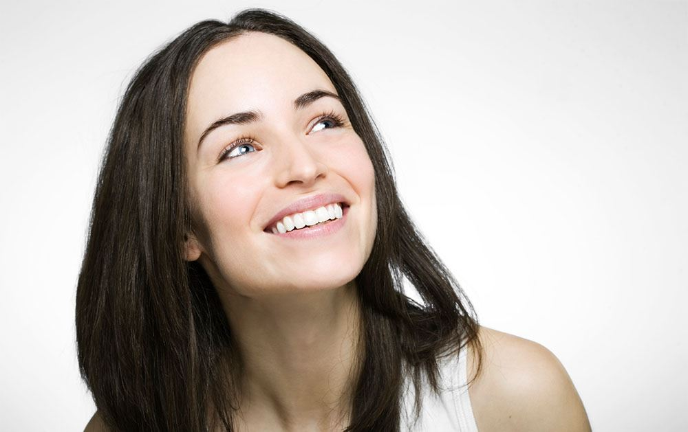 Looking To Have A Healthy And Beautiful Smile? Find Your Solution In Dental Implants