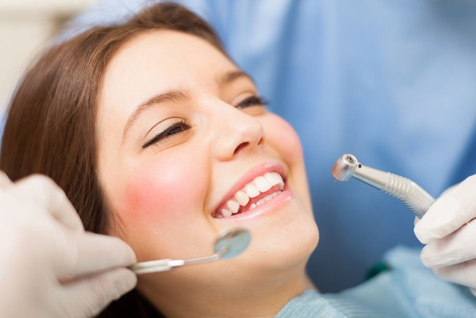 3 Ways To Sink Your Teeth Into Achieving a Better Smile
