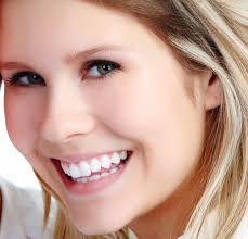 Maintaining a Healthy Smile