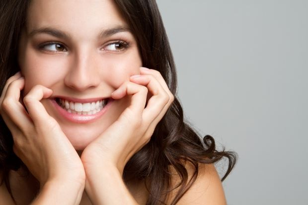 Restore Your Smile With Cosmetic Dentistry