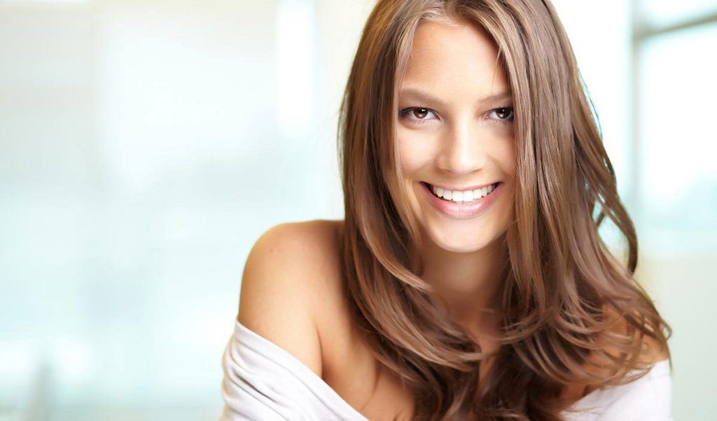 Looking For That Desirable Smile? Dental Veneers Is The Answer