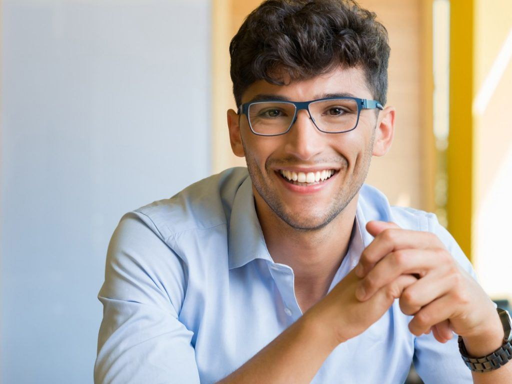 How Dental Implants Can Improve Your Overall Lifestyle