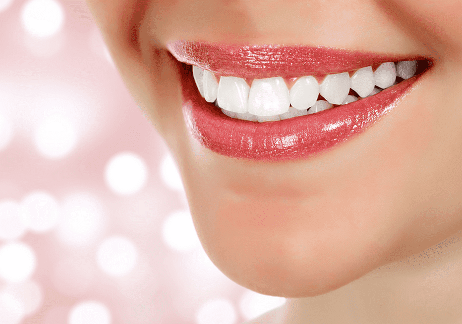 4 Ways Clear Aligners Will Change Your Life