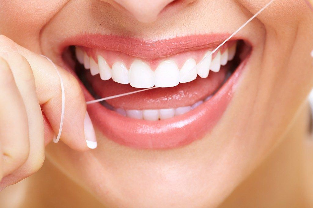 Best Ways To Care For Veneers: 7 Things Remember