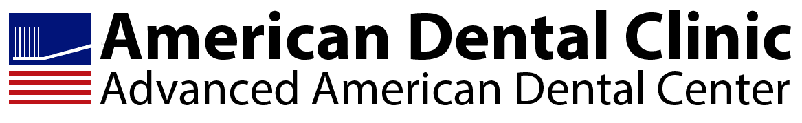 American Dental Clinic
