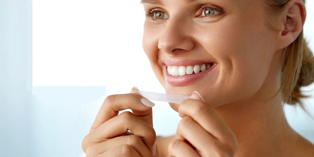 Dental 101:  Teeth Whitening Myths You Should Stay Away From
