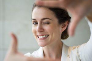 Teeth Whitening - American Dental Clinic Dubai
