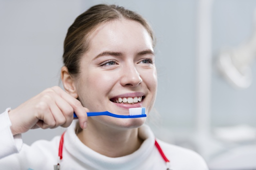 The 10 Best Dental Hygiene Practices For Adults