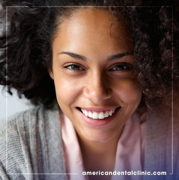 What Is the Golden Dental Proportion in Dentistry?