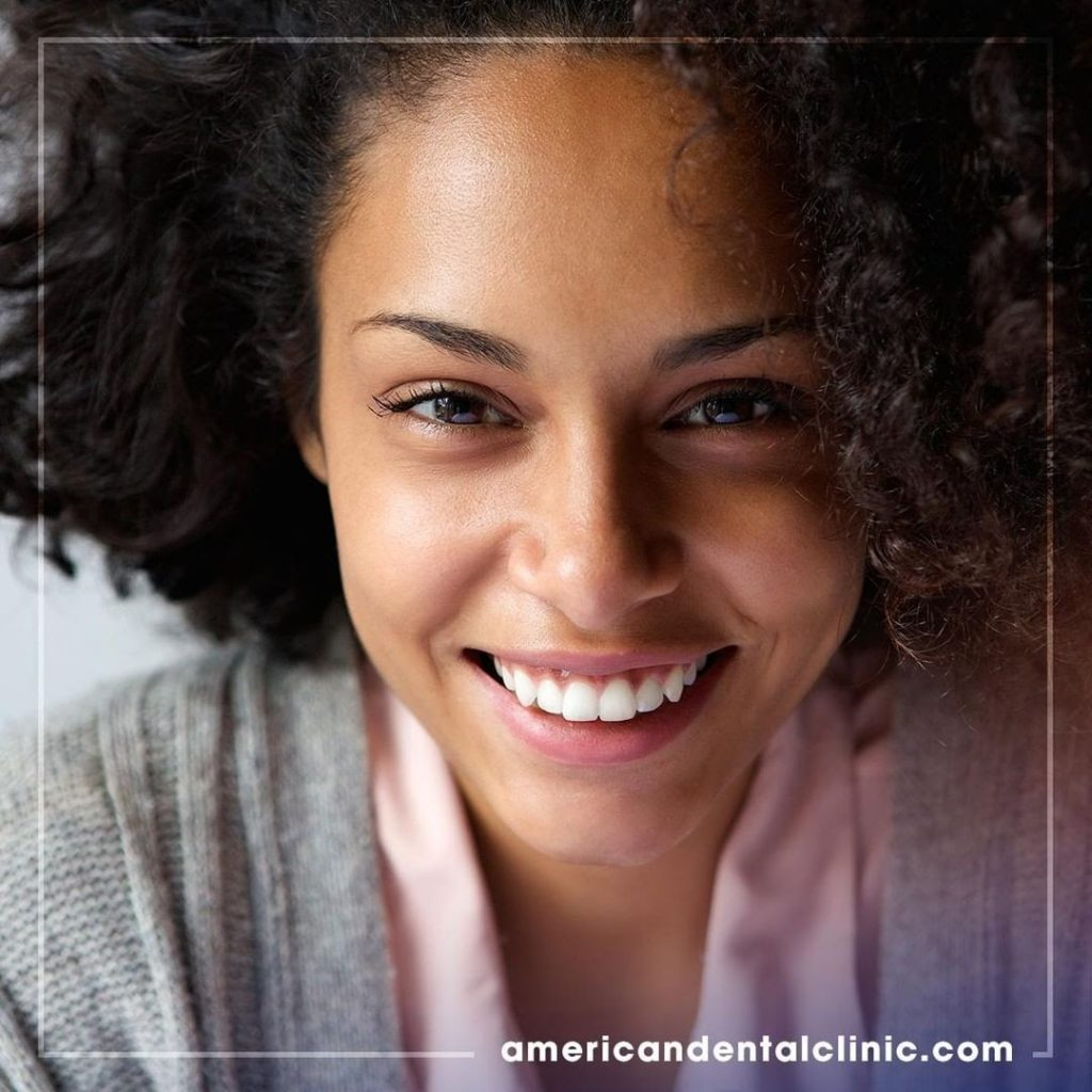 Steps To Follow Prior To Starting A Teeth Whitening Treatment