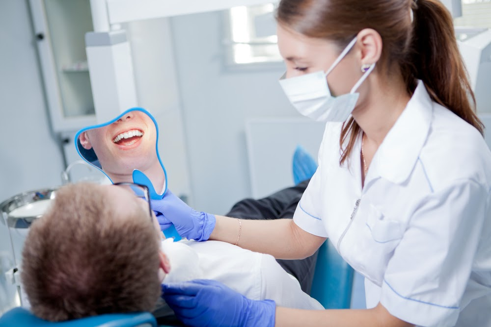 Crowns And Bridges: Selecting The Best Fit Treatment For Your Teeth