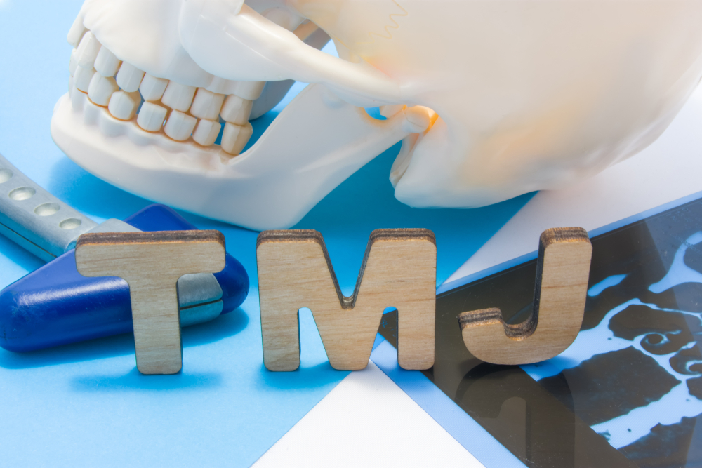 What Are The Main Conditions That Lead To TMJ Disorders?