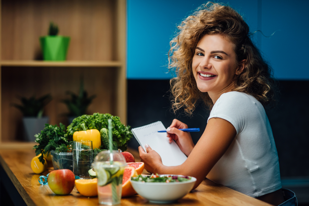 How Can Malnutrition Lead To Complete Extraction Of Your Teeth?