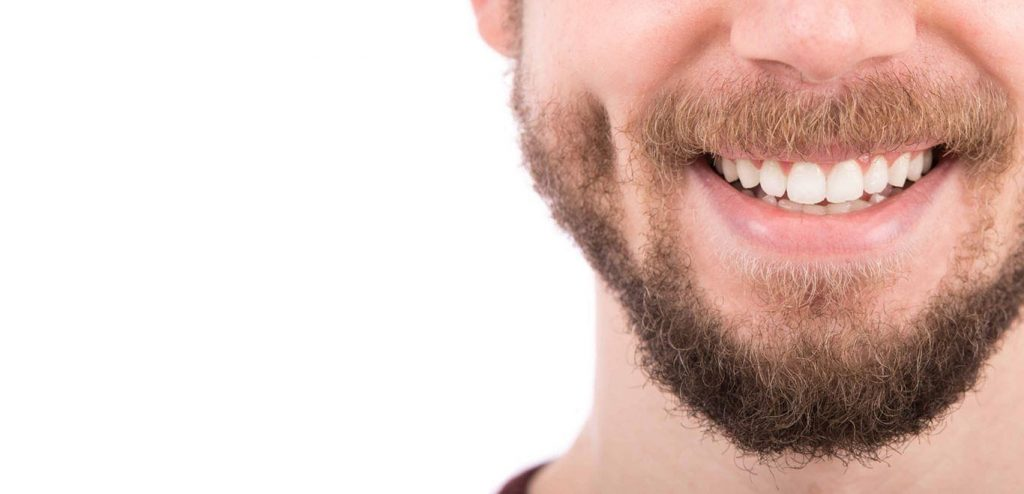 Teeth Restoration: How All-On-Four Implants Can Bring Back Your Smile