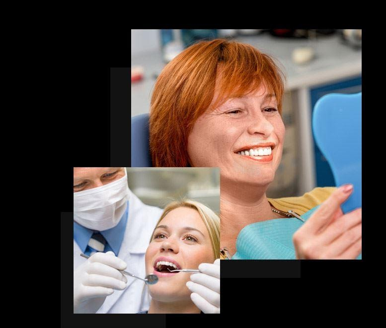 Oral Surgery: Get To Know 4 Main Types & Their Benefits