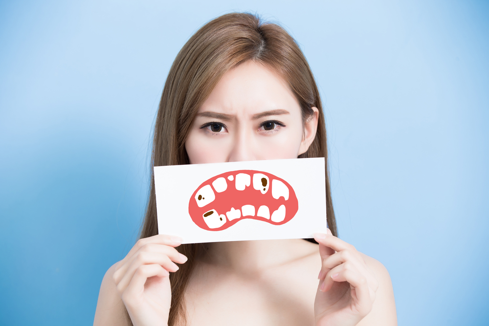 Discover The Surprising Factors That Lead To Tooth Decay